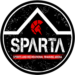 SPORTS AND RECREATIONAL TRAINING ARENA
