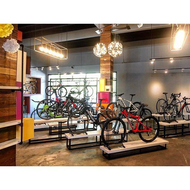 NOW OPEN!!! Maximus Athletes Shop Cafe🚴🏽️️ Enjoy specialty coffee and multi-sport gear right here in 126 Pioneer Street Mandaluyong🏻🏻 #triathlon #triathlete #swim #bike #run #coffee