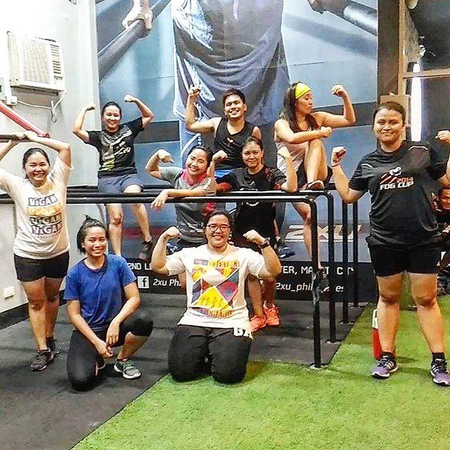 Kalos crew 😎🏻 #strong #badass  #spartanattitude #spartacalisthenicsacademy #endurance #bodyweight #calisthenics