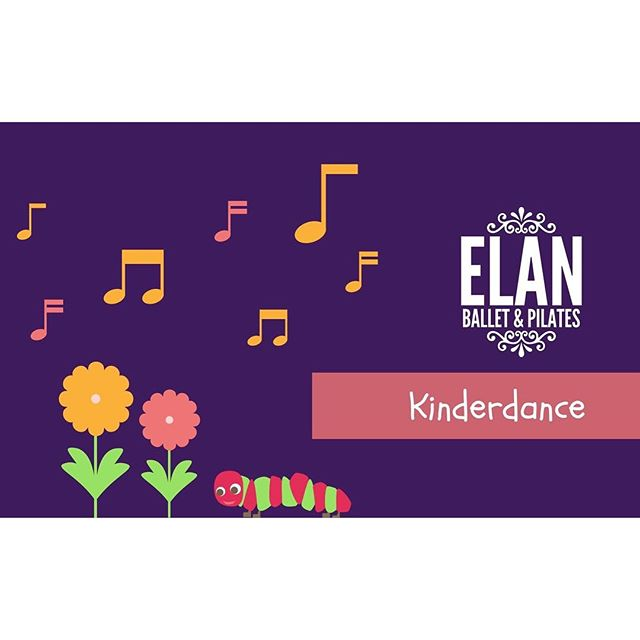 Mark your calendars!!! Free trial for Elan's Kinderdance August 14, 4-5pm. Level D of Sparta Philippines🏼🏽🏼 Visit Elan's FB for more details.